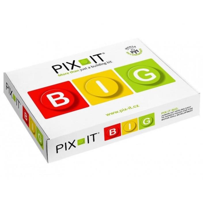 PIX-IT Big 90 el.