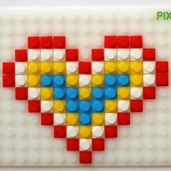 PIX-IT Box 6 - Duży zestaw edukacyjny
