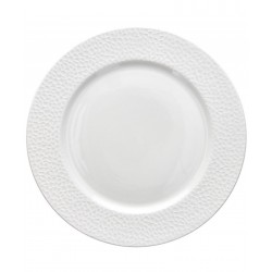 talerz obiadowy Tognana Golf