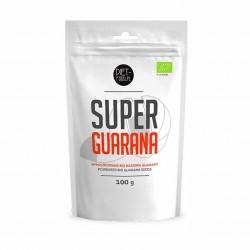 Guarana BIO 100 g