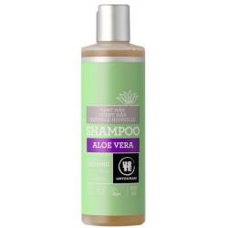 Szampon aloesowy do włosów suchych BIO 250 ml