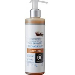Żel pod prysznic kokosowy BIO 250 ml