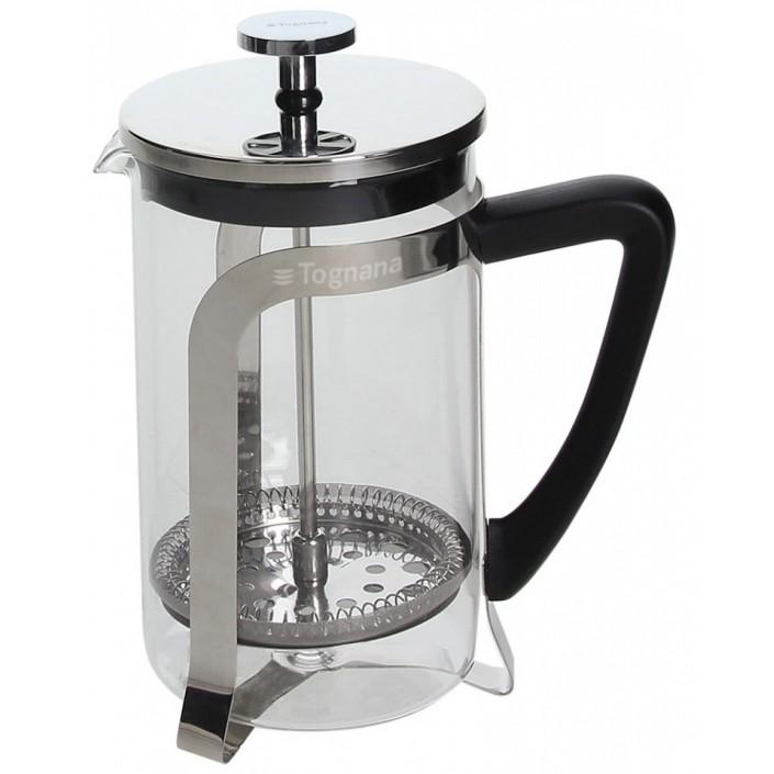 zaparzacz do herbaty i kawy Armonia