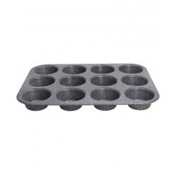forma na muffiny Tognana Pure Roq