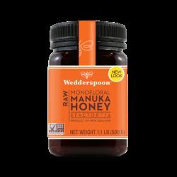 Miody, produkty pszczele