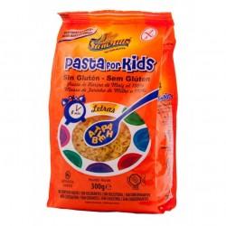 Żywność dla dzieci