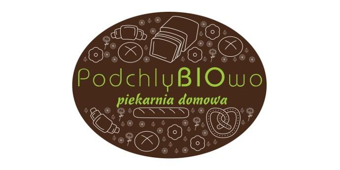 Piekarnia Podchlybiowo